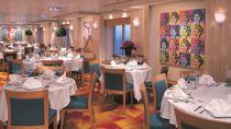 Restaurant Aqua