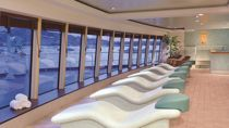 Bora Bora Healè Spa & Beauty Salon