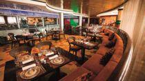 Restaurante latino y Tapas Mambos