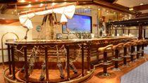 Clipper Bar