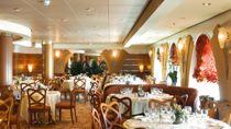 Restaurant L'Oleandro