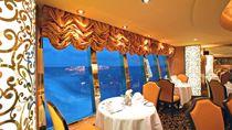 Restaurante Il Cerchio d'Oro
