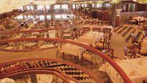Restaurante Tiziano