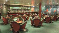 Sala da ballo Capriccio
