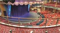 Teatro Festival