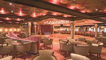 Grand Bar Apollo