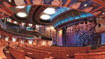 Théâtre Osiris
