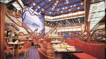 Restaurante Emile