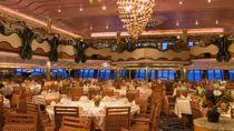 Restaurante Gold Pearl