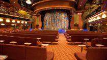 Teatro Showtime