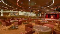 Spotlight Lounge