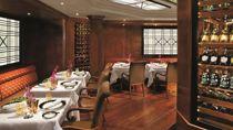 Le Champagne Wine Restaurant