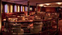 Cristal Lounge