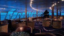 Hemisphere Lounge
