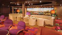 Explorers' Lounge