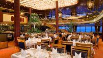 Rotterdam Restaurant