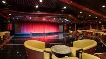 Xanadu Aft Lounge