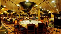 Restaurante Carnivale