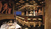 The Golden Fleece Steakhouse