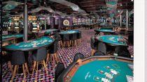 Casino Majestic