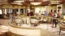 Ocean Terrace Seafood Bar