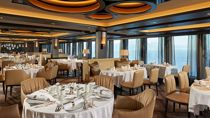Restaurant The Haven