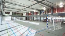 Sportplex