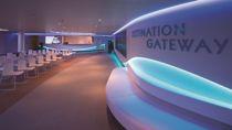 Destination Gateway