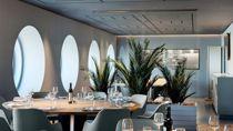 Eataly-Restaurant italien