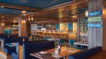 Margaritaville at Sea di Jimmy Buffett