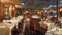 Jubilee Restaurante