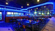 Panorama Bar & Grill