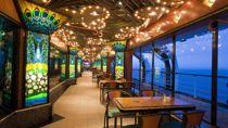 Tiffany's Lido Restaurante