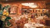 Sun King Restaurant