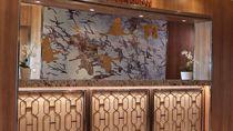 Destination Svcs/Cruise Sales/Reception/Concierge